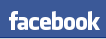 LeSharo Facebook