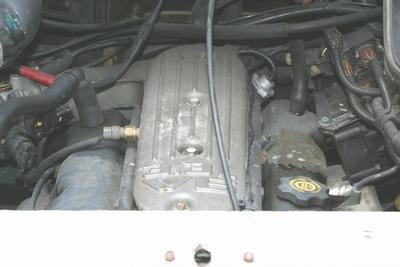 Generator Radiator Price Yanmar Generator Radiator Product