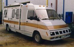 Winnebago lesharo history recreational vehicle publicscrutiny Images